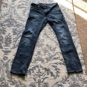 Denizen Levi's men's jeans
